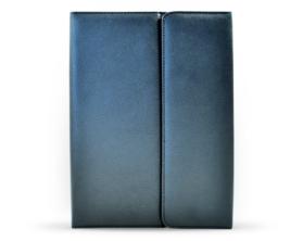 "Bluetooth Protection Case S Klávesnicí Samsung Galaxy Tab2 10,1""/ Samsung Galaxy Note 10,"