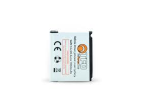 Baterie TF1 Samsung S5230 Avila 1050mAh