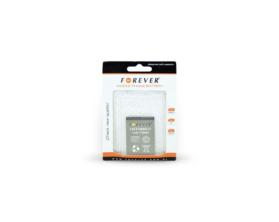 Baterie Forever Sony Ericsson K750 /BST – 37 1150 mAh