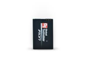 Baterie Nokia C6