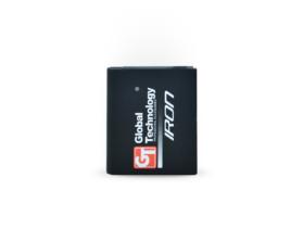 Baterie Forever BST – 39 1100 mAh