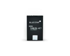 Baterie Blue Star Premium Nokia BL-4CT 950mAh