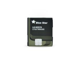Baterie Blue Star premium LG P970 900mAh