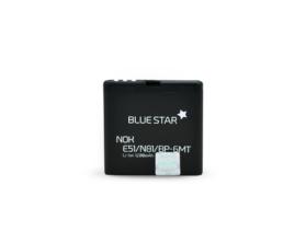 Baterie Blue Star Premium Nokia BP-6MT 1200mAh