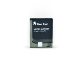 Baterie Blue Star Premium Samsung Galaxy Note 2550mAh