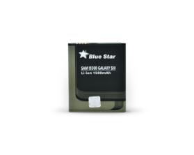 Baterie Blue Star Samsung Galaxy S3 1500mAh