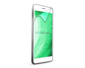 Ochranná fólie Blue Star Huawei Ascend P8 Lite