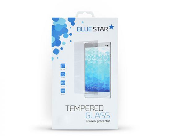 Tvrzené sklo Blue Star pro Samsung Galaxy S7 Edge