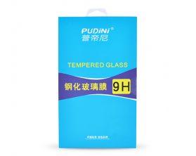 Tvrzené sklo Pudini pro Asus Zenfone 5