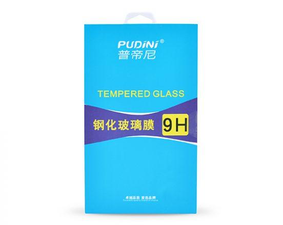 Tvrzené sklo Pudini pro Huawei Ascend P9 Lite