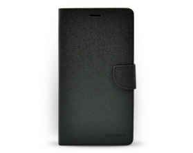 Fancy Diary Tab 3 8″ černá / černá