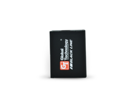 Black Line baterie pro HTC Touch, 1300 mAh