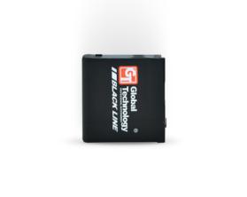 Black Line baterie pro HTC Touch Pro, 1450 mAh