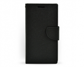Fancy Diary Case Samsung Galaxy note 3 černá