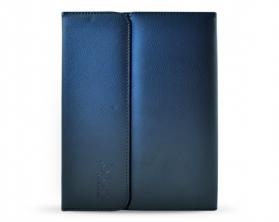 """Blun Book Case Samsung Galaxy Tab3 10,1"""" QWERTY Bluetooth"""