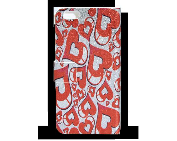 gt41389 a-book-case-pouzdro-kryt-pro-apple-iphone-6-plus-srdce ... 142ab65f35e