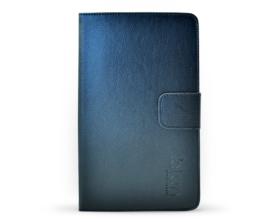 """Blun Book Case Samsung Galaxy Tab3 7"""" QWERTY Bluetooth"""