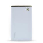 Power Bank Remax Thin RPP-10 5000 mAh – bílá/zlatá