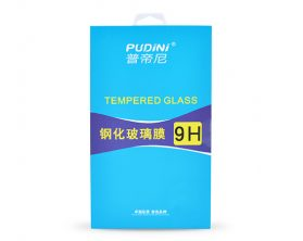 Tvrzené sklo Pudini pro Samsung Galaxy J5 2016