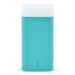 Remax IceCream PowerBank 10000mAh – modrá