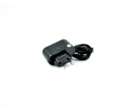 Univerzální cestovní USB nabíječka Blue Star micro USB 2A+kabel